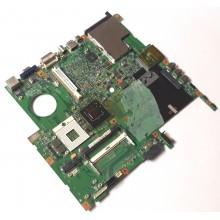 Základní deska 48.4T301.01N z Acer Extensa 5620G vadná