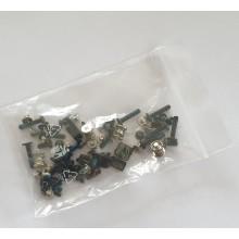 Šroubky z Acer Aspire 5310