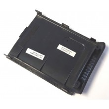 Krytka HDD 13GNI110P190-2 z Asus F3T