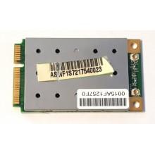 Wifi modul AR5BXB61 z Asus F3T