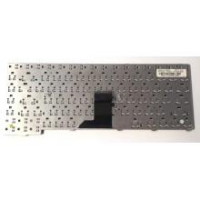 Klávesnice K012462A1 / 04GNI11KCZ00 z Asus F3T