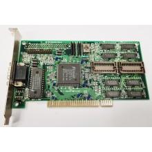 Grafická karta PB-TD9440PCI/SMT/V4 TRIDENT PCI KDE9440PCISMT PCI