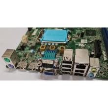 Základní deska Dell Optiplex 9020 SFF/ 00V62H / DDR3 / 1150 socket