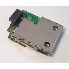 PCMCIA Card Reader DAAT6ATH8A1 z HP Pavilion dv6500 / dv6640el