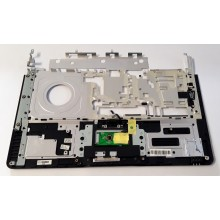 Palmrest + touchpad EAAT3009014 z HP Pavilion dv6500 / dv6640el