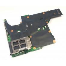 Základní deska 48.4X703.021 / 0Y880K z Dell Latitude E5400
