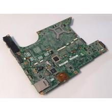 Základní deska DA0AT1MB8F1 z HP Pavilion dv6500 / dv6640el vadná