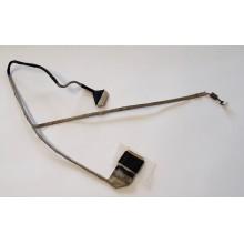 Flex kabel DC020010L10 rev:3.0 z Packard Bell EasyNote TK87