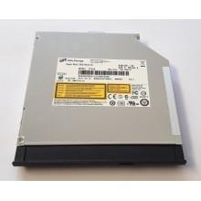 DVD-RW S-ATA GT32N z Packard Bell EasyNote TK87