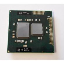 Procesor SLBZY (Intel Celeron P4600) z Packard Bell EasyNote TK87