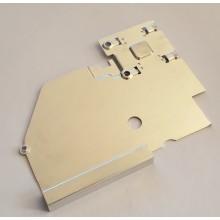 Chladič ET29M000110 / L20472-001 z HP 250 G7 / nové