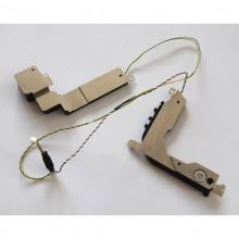 Reproduktory 39T7491 / 39T7492 / SP9579 z Lenovo ThinkPad T500