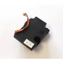 Reproduktor z Acer Aspire 5920G