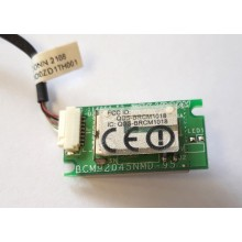Bluetooth BCM92045NMD / T60H928.11 z Acer Aspire 5920G