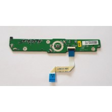 Power board / Zapínání DA0ZD1PB6F0 / 34ZD1PB0010 z Acer Aspire 5920G