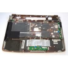 Palmrest 39ZD1TCTN100 + touchpad z Acer Aspire 5920G