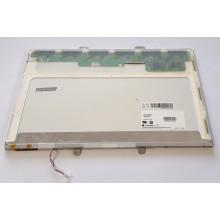 "Display 15.4"" LP154W01 1280x800 CCFL 30pin lesklý z Acer Aspire 5920G"