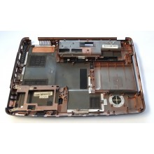 Spodní vana 3AZD1BATN30 z Acer Aspire 5920G vada