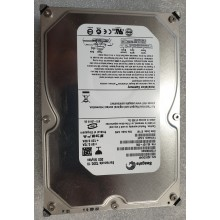 HDD do PC WD Seagate Barracuda 7200.10 ST3200820AS - 200GB SATA II