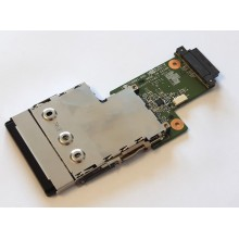 PCMCIA board DA0AT9TH8E7 z HP Pavilion dv9500 / dv9680ef