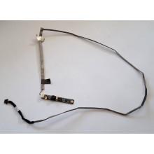 Webkamera CN0314-MI02 + flex kabel z HP Pavilion dv9500 / dv9680ef