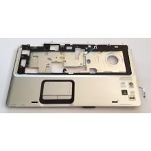 Palmrest + touchpad 448011-001 z HP Pavilion dv9500 / dv9680ef