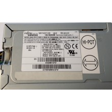 PC zdroj Fujitsu Siemens S26113-E517-V50 / DPS-210FB A  210W