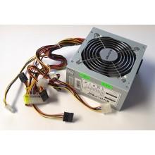 PC zdroj Evolveo Pulse 350ATX 350W