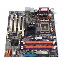Základní deska Acer 915GV-M3 Soc. 775 / PCI-E / PCI / DDR2