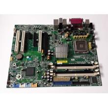 Základní deska HP 383620-001 / 383595-001 Soc. 775 / PCI-E / DDR2