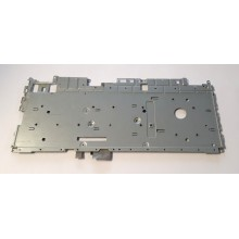 Kovový kryt klávesnice 460.0530B.0001 z Acer Aspire ES1-531