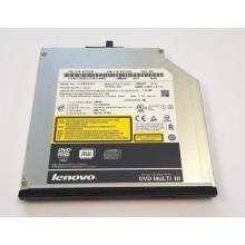 DVD-RW S-ATA slim UJ862AC / 42T2599 / 42T2598 z Lenovo ThinkPad T500