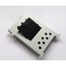 Rámeček HDD z Asus K50C