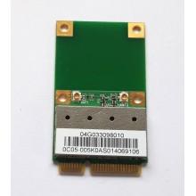 Wifi modul AR5B95 z Asus K50C