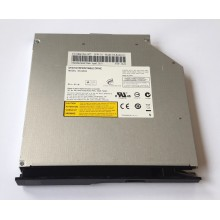 DVD-RW S-ATA DS-8A4S z Asus K50C