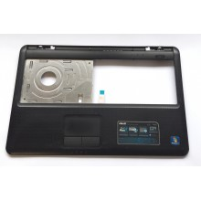 Palmrest 13N0-FJA0311 / 13GNWP1AP031 + touchpad z Asus K50C