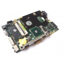 Základní deska 60-NWPMB1000-B06 s Intel Celeron 220 z Asus K50C