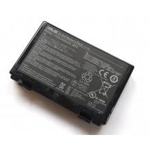 Baterie netestovaná A32-F82 z Asus K50C