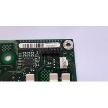 Základní deska FS D2587-A12 GS 1 Soc. 775 / PCI-E / DDR2
