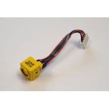 DC kabel / Napájení 091226H / AE9CFB z Lenovo ThinkPad T500