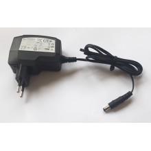 AC adaptér APD WA-12M12R 12V / 1A