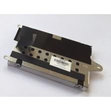 Rámeček HDD 504072-001 z HP Compaq Presario CQ60-440EC