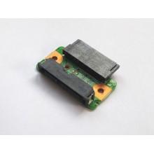 ODD board 48.4AH01.011 z HP Compaq Presario CQ60-440EC