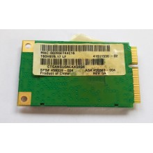 Wifi modul T60H976.17 / 459339-004 z HP Compaq Presario CQ60-440EC