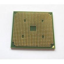 Procesor AMQL65DAM22GG z HP Compaq Presario CQ60-440EC