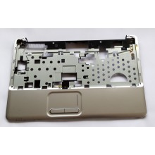 Palmrest 496831-001 + touchpad z HP Compaq Presario CQ60-440EC