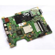 Základní deska 48.4J103.051 z HP Compaq Presario CQ60-440EC vadná