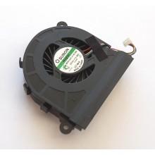 Ventilátor MF60120V1-C140-S99 / 03WR3D z Dell Latitude E5520
