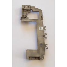 Pravá výstuha vany 0KR1FY z Dell Latitude E5520