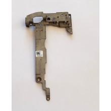Levá výstuha vany 011C7P z Dell Latitude E5520